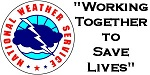 National Weather Service Logo2 (300x150) - Reduced (150x75)