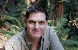 Dr. Scott Sampson
