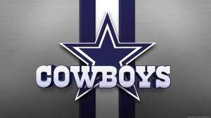 Dallas Cowboys Logo_Reduced (1000x562)
