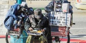 Help Homeless Veterans_Reduced (1000x500)